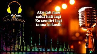 Download ilir 7_Jangan Nakal Sayang (KARAOKE)