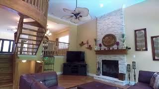 22 Covington Circle, Staten Island, NY 10312 presented by Homes R Us Realty of NY