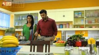 Kalyanam Mudhal Kaadhal Varai 04/01/15 thumbnail