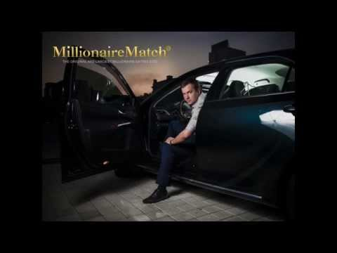 Millionaire Match – Millionaire Dating Site For Wealthy Men And Women