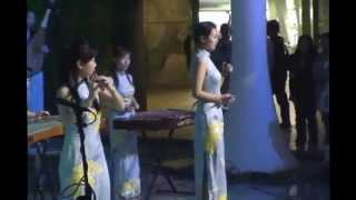 愛知万博2005年