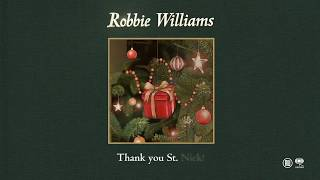 Robbie Williams | Lets Not Go Shopping (Official Lyric Video) YouTube Videos