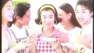 石田ひかりがセブンイレブンのお惣菜を紹介。