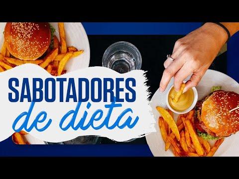 piani pasto dieta addominale