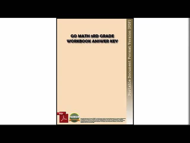 carolina forensic dissection student guide answers - YouTube