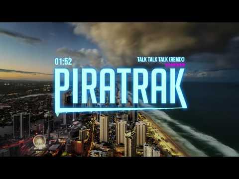Rihanna - Talk That Talk (Remix)