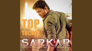 Top Tucker (feat. Mohit Chauhan) (Kuthu Version)