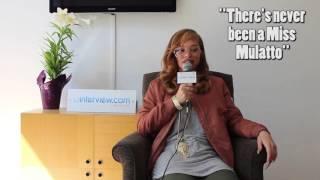 Miss Mulatto Explains Why She's The Freshest Rapper Around
