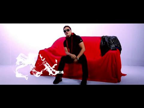 Jamshid Abduazimov - Ma'nodey | Жамшид Абдуазимов - Маънодей #UydaQoling