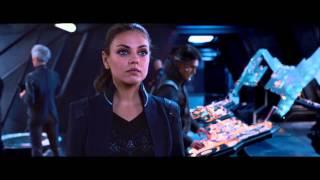 Repeat youtube video Jupiter Ascending - New Trailer - Official Warner Bros