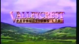 Celador/ValleyCrest Productions/Buena Vista Television logos (2002-2005) thumbnail