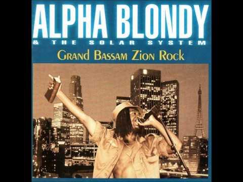 alpha blondy - grand bassam zion rock___