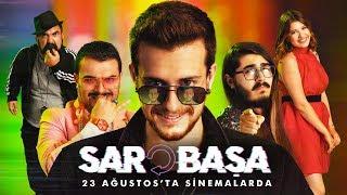 SAR BAŞA - Fragman (23 Ağustos'ta Sinemalarda!)