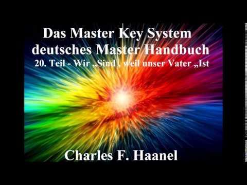 das-master-key-system---master-handbuch---20.-teil