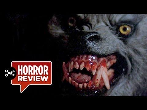 An American Werewolf in London: Returns to Halloween Horror Nights 25