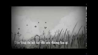 Xa - Hải Bột - lyrics