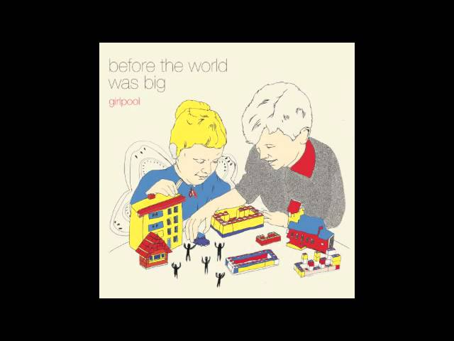 girlpool-before-the-world-was-big-official-audio-wichitarecordings
