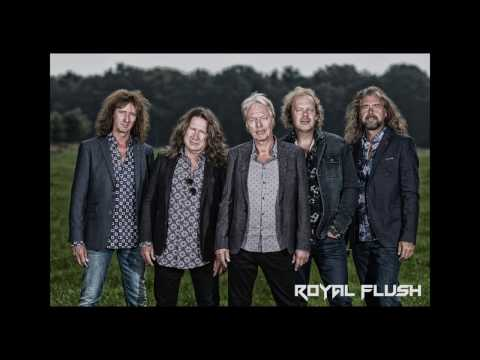 Promo Teaser ROYAL FLUSH © - Highway to Heaven