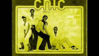 Chic - Le Freak (Freak Out)   A OLD SCHOOL CLASSIC