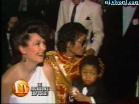Corey Feldman >> Emmanuel Lewis defends for MJ over the M. Bashir infamous ...