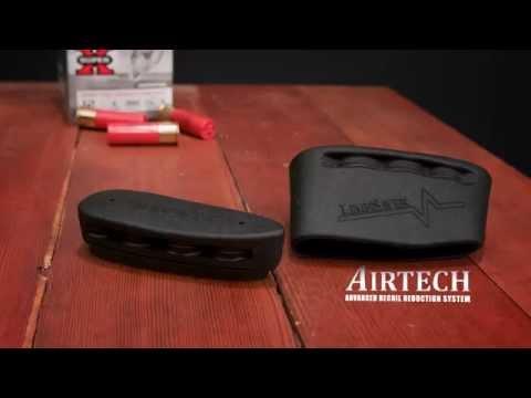 limbsaver-airtech-recoil-pad