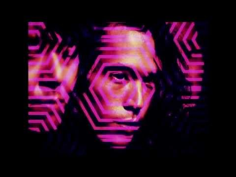 GREAT3 - 「愛の関係」ミュージックビデオ