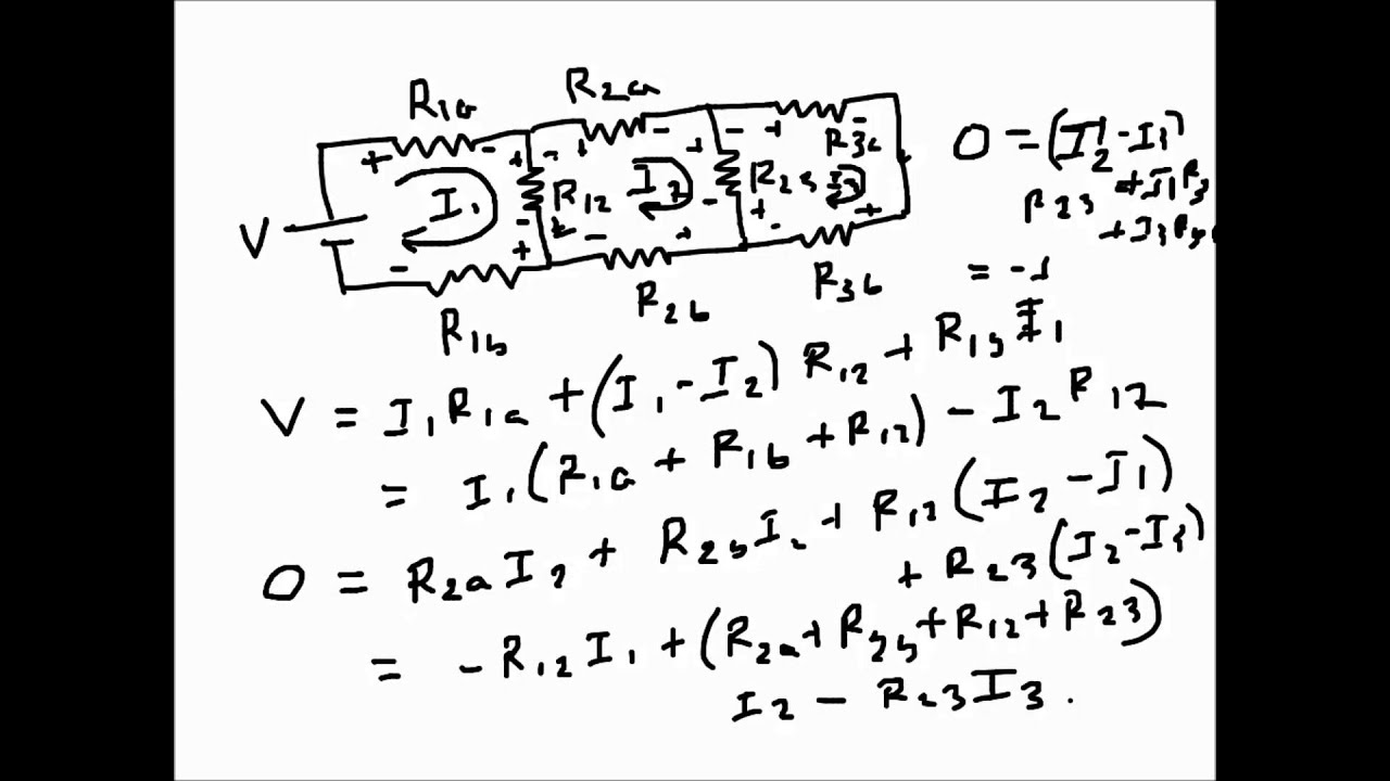 Filenegative Resistance Ac Equivalent Circuitsvg Wikipedia The