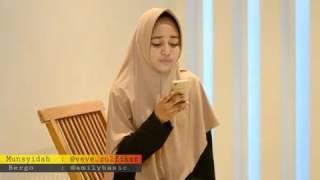 Download Video veve zulfikar - Sholawat Nariyah MP3 3GP MP4