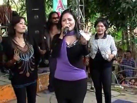 Bapuk - Sri Avista - Tarling Dangdut Nada Rindu