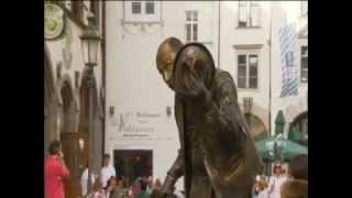 Немецкий проект. Лечение боли в спине(, 2014-04-13T07:08:35.000Z)