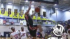 Jayson Tatum Drops 42 Points, 11 Rebounds At Bank O'Fallon Shootout!
