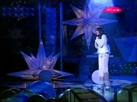 Ceca  Pile  Novogodisnji   TV Pink 2007