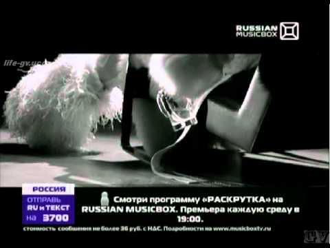 Сергей Зверев - Ради тебя