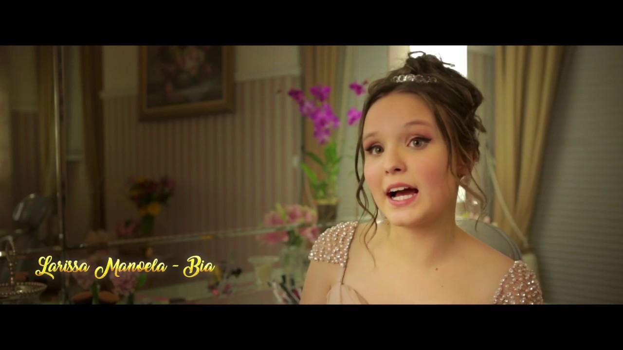 b68eec69551a1 Meus 15 Anos O Filme   História do Filme - YouTube
