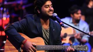 arijit singh hit collection 2014 love songs