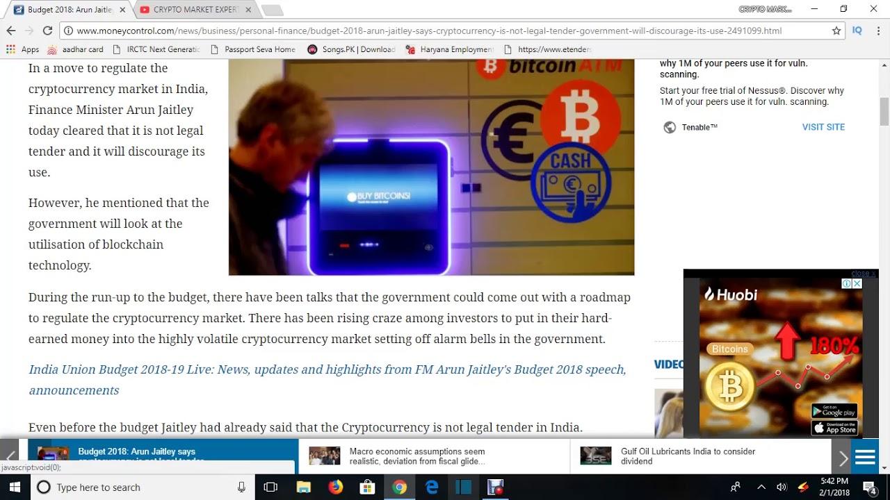 Bitinka and bitcoinvn integrate dash