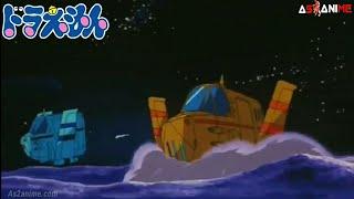 Doraemon:Nobita Ki Universe Yatra Full Movie Link⬇️ (As2anime)