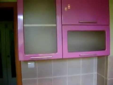 Мебель на заказ,кухни на заказ в Перми