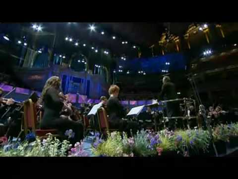 Shostakovich Symphony No.10 - Fourth movement (Finale) Australian Youth Orchestra