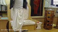 Шримад Бхагаватам 4.21.4 - Ашрая Кришна прабху