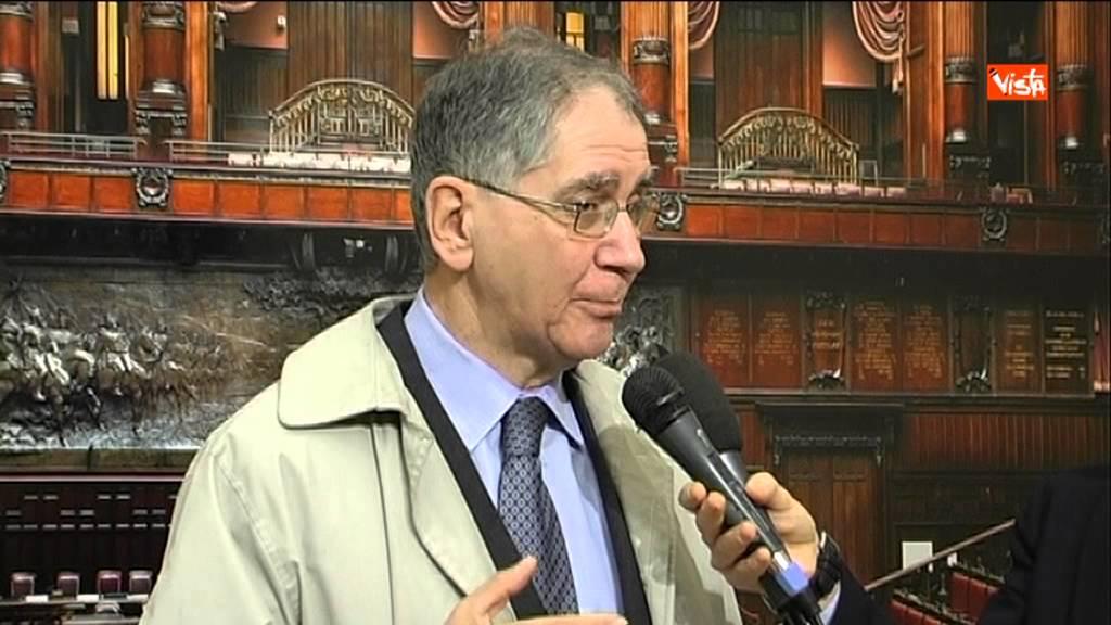 buttiglione voto deputati pdl a bersani con permesso di