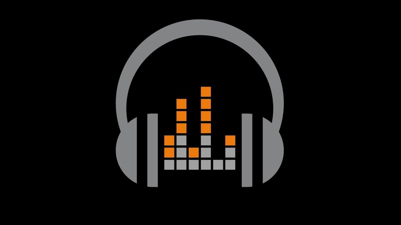 ncpamixer - Ncurses PulseAudio Mixer - Linux TUI