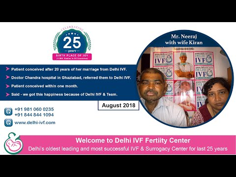 conceived-after-20-years-from-delhi-ivf-|-success-story