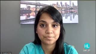 KPRC - Houston Life - Aortic disease awareness