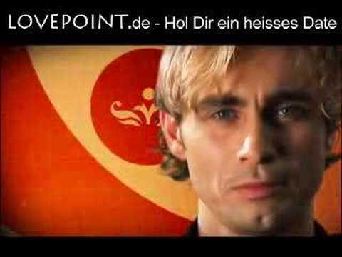Lovepoint De