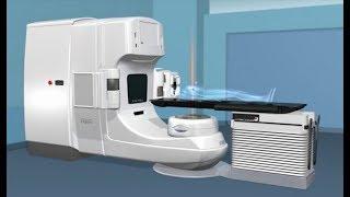 Հայաստանը քաղցկեղի բուժման ճառագայթային սարք է ձեռք բերել