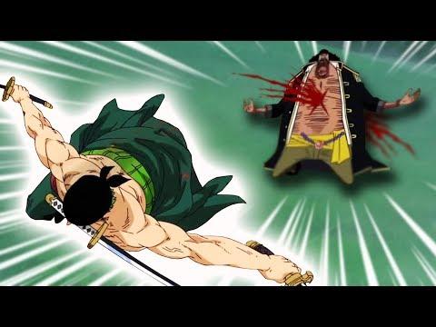 One Piece Folge 891