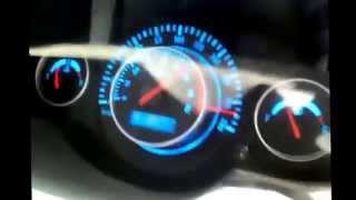JAC J3 Turin TOP Speed