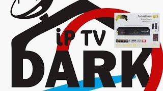 SOLUTION EFFICACE POUR LES COUPURES IPTV DU #SAT ILLIMITE:(F300/F200/X300..)☆TEST CODE #DARK IPRV