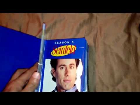 seinfeld-complete-series-box-set-review-(11/5/13)
